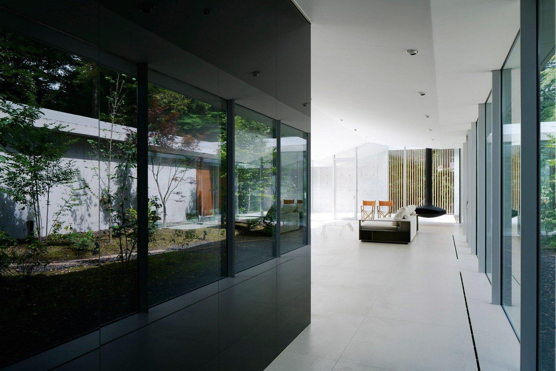 Matsubara_Ariyama_Architecture (8)