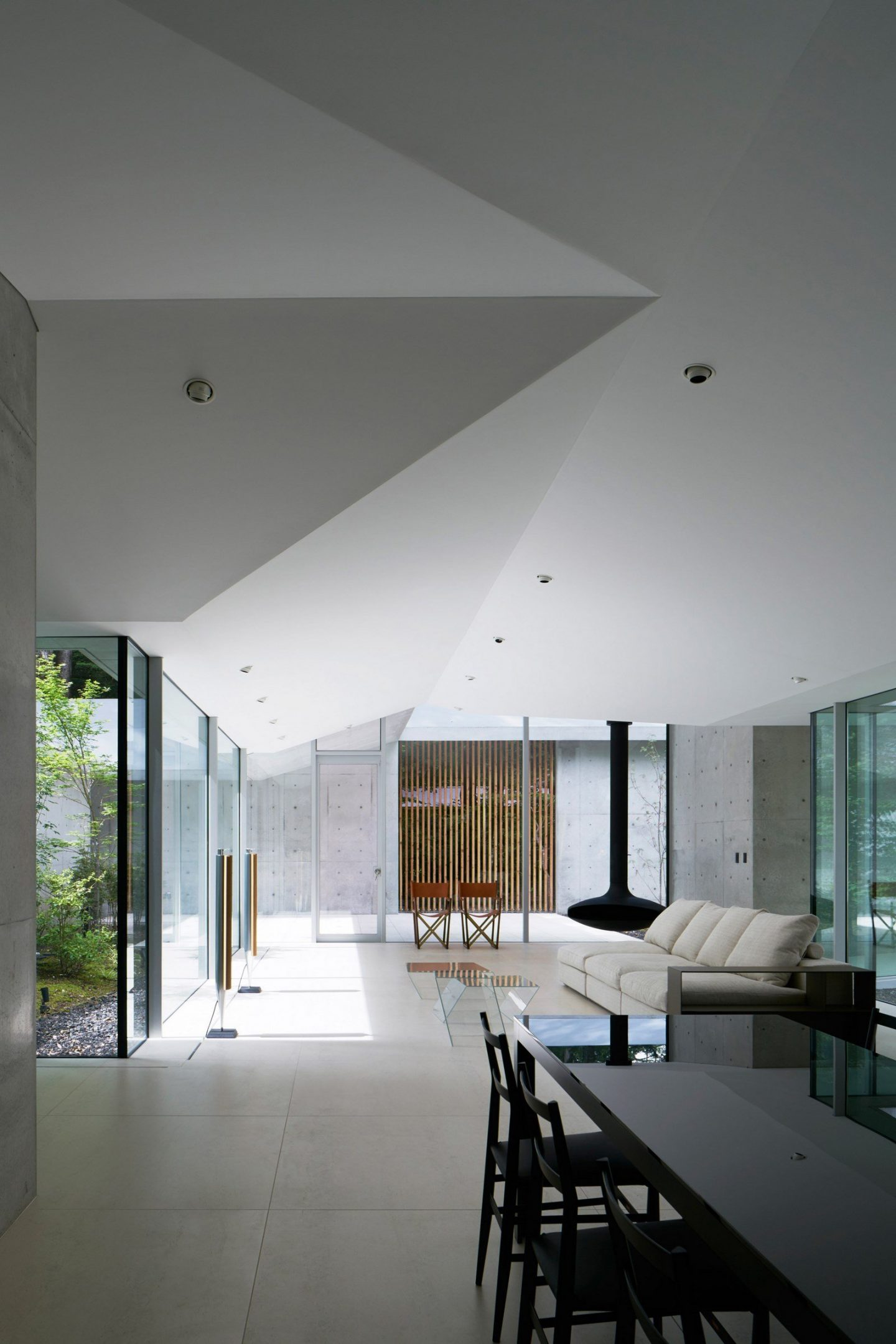 Matsubara_Ariyama_Architecture (9)