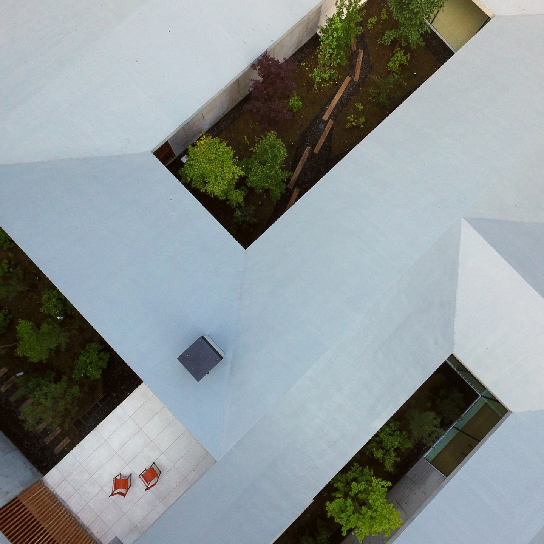 Matsubara_Ariyama_Architecture_COVER