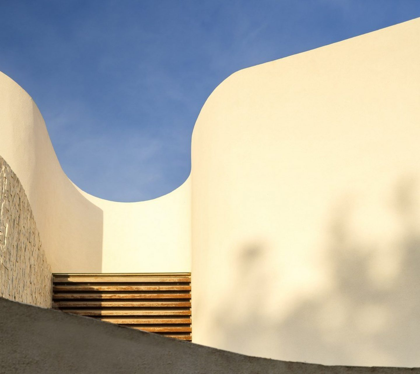 Mohammed_Siana_Architecture (12)