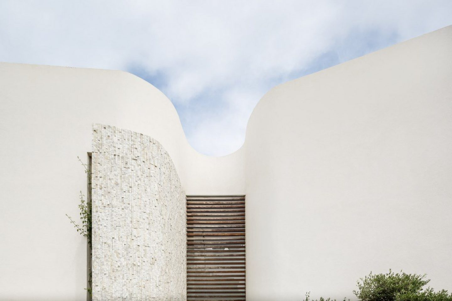 Mohammed_Siana_Architecture (5)