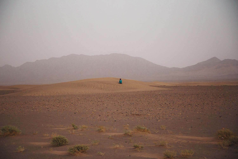 OTR_Marocco_NinaKleinrath_08