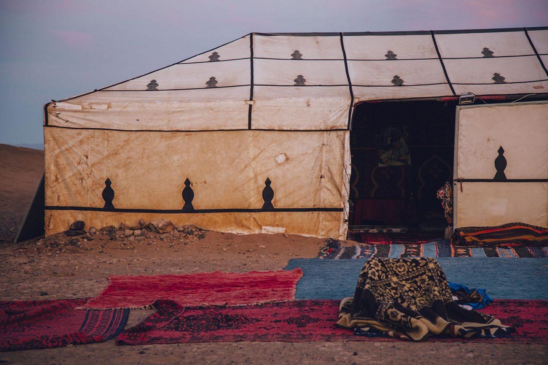 OTR_Marocco_NinaKleinrath_09