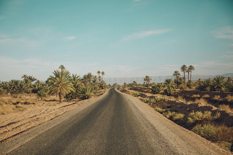 OTR_Marocco_NinaKleinrath_14