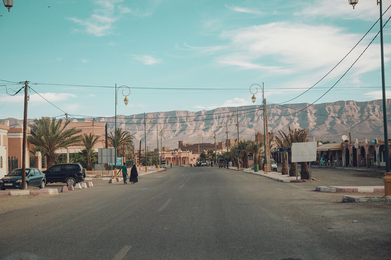 OTR_Marocco_NinaKleinrath_15