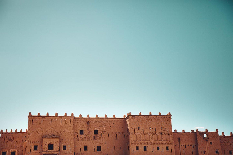 OTR_Marocco_NinaKleinrath_18