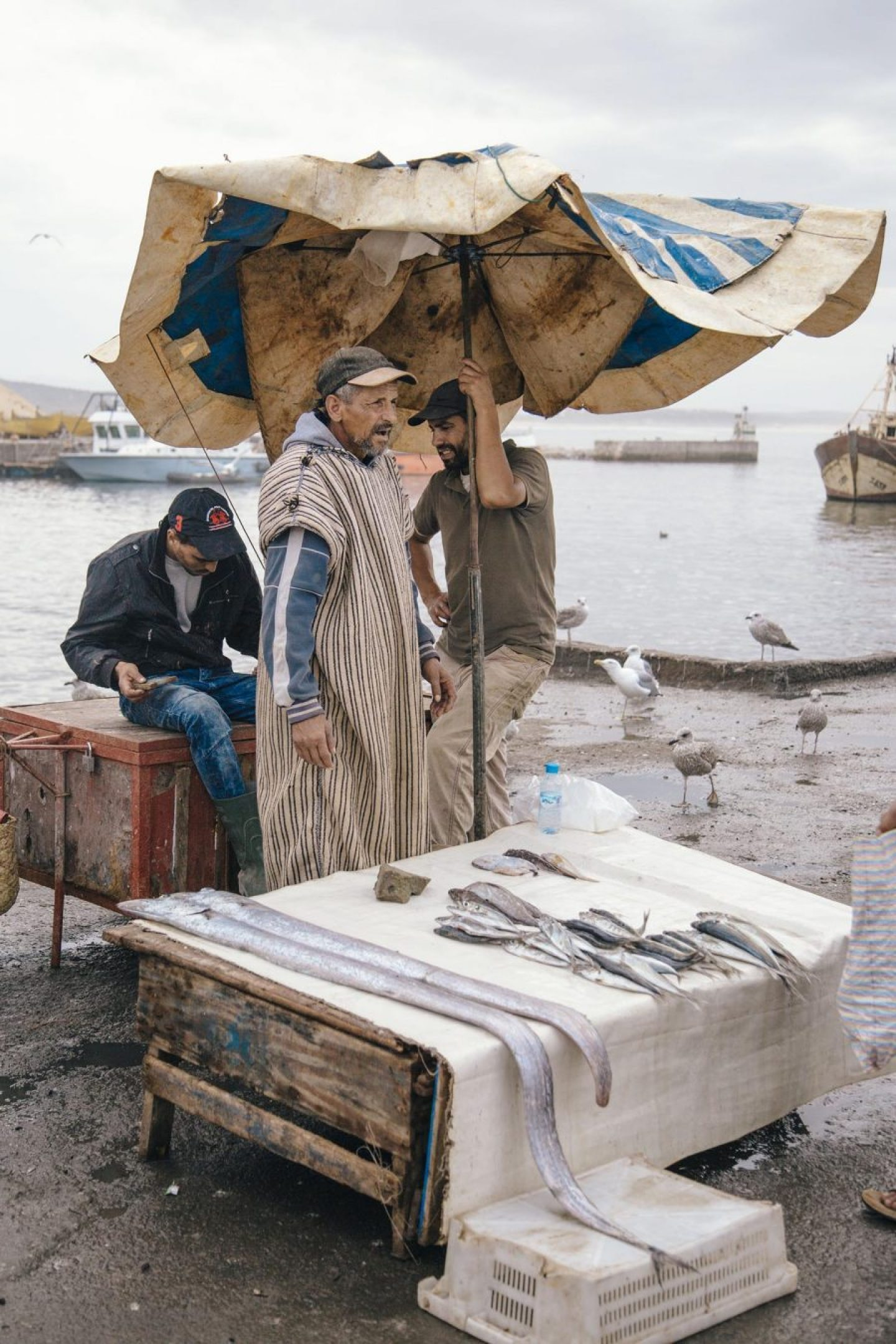 OTR_Marocco_NinaKleinrath_25