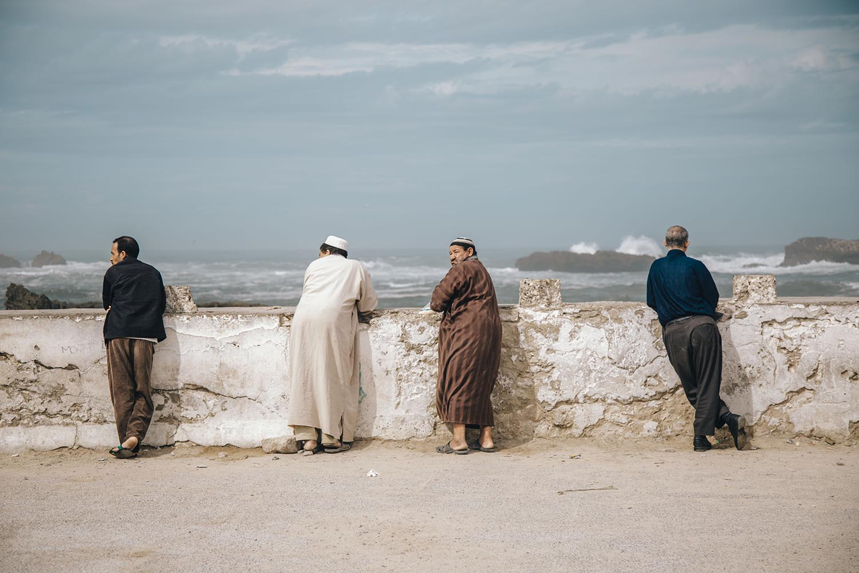 OTR_Marocco_NinaKleinrath_26