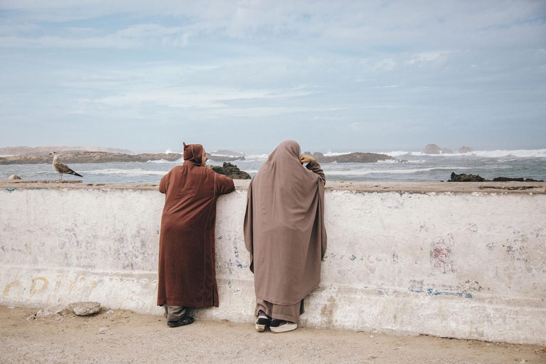 OTR_Marocco_NinaKleinrath_27