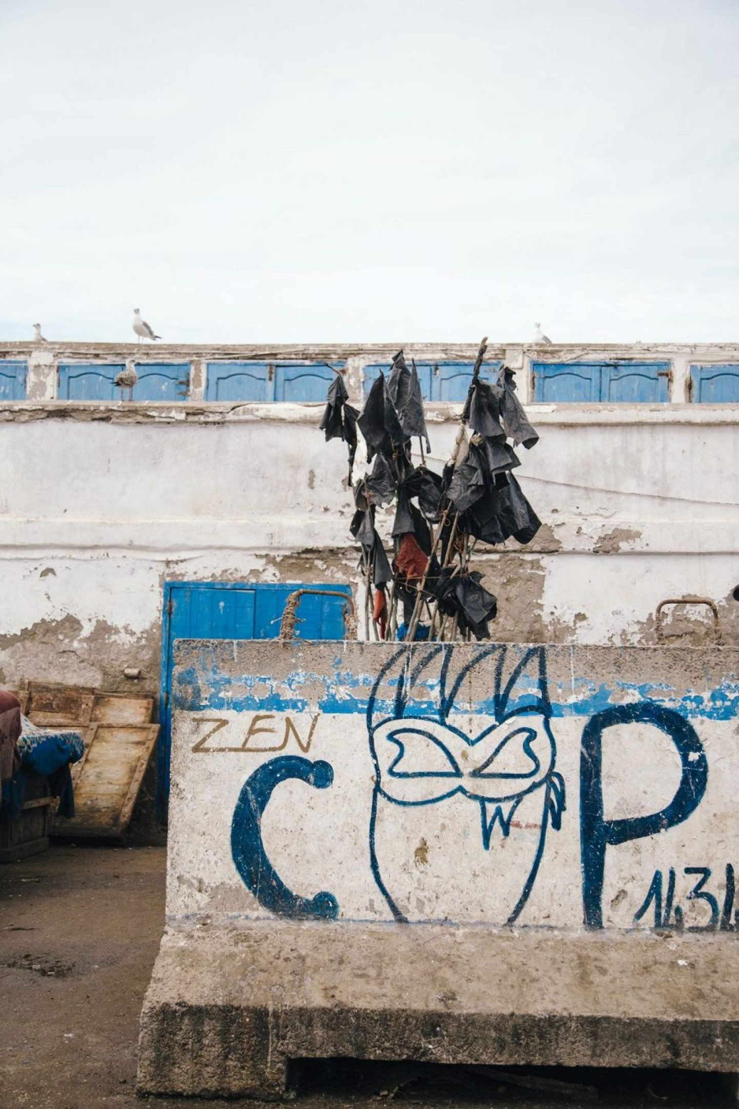 OTR_Marocco_NinaKleinrath_29