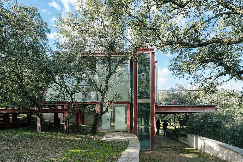 Penelas_Architects-12