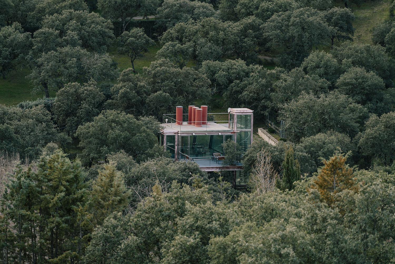Penelas_Architects-13