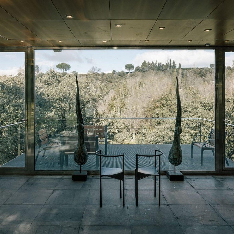Penelas_Architects (2)