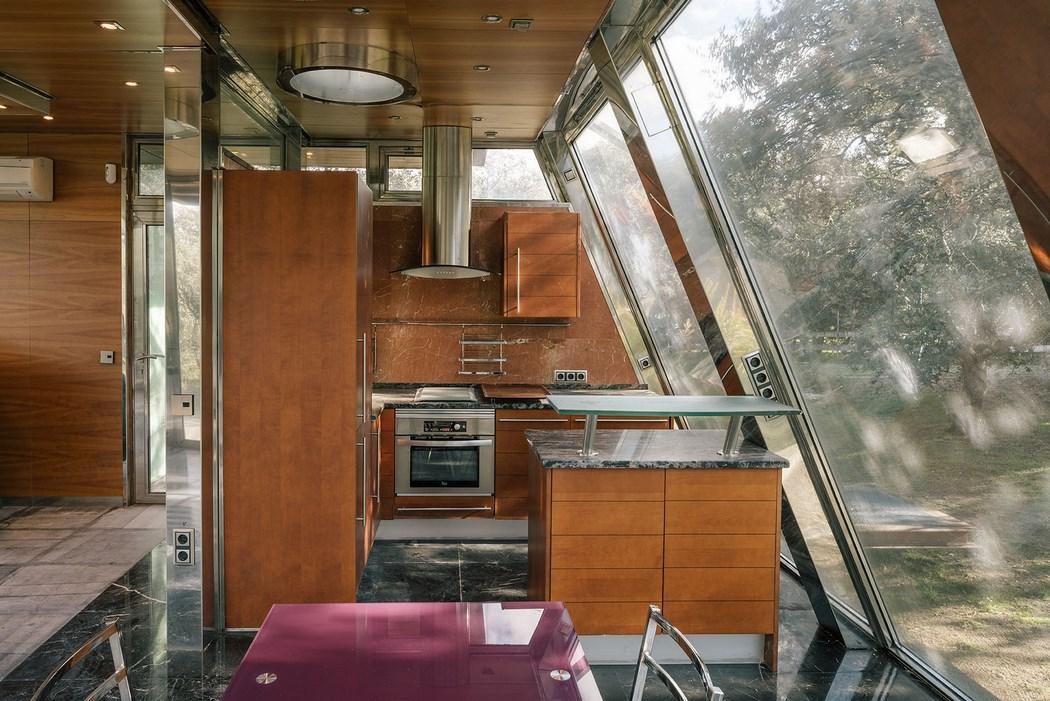 Penelas_Architects (3)