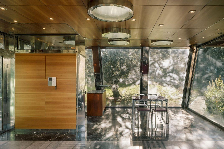 Penelas_Architects (4)