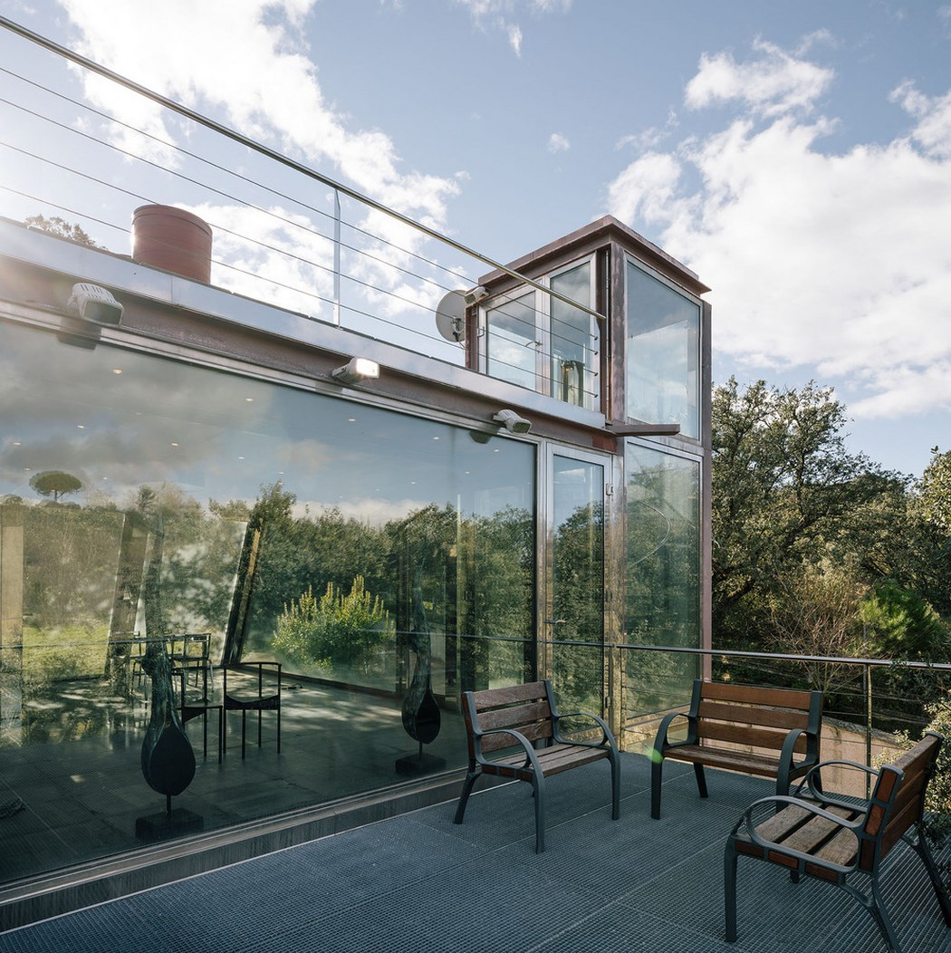Penelas_Architects (5)