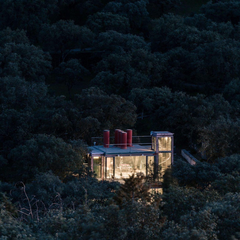 Penelas_Architects (6)