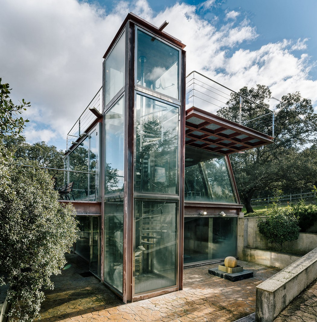 Penelas_Architects (7)