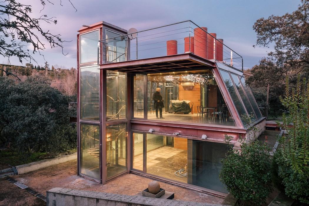 Penelas_Architects (8)