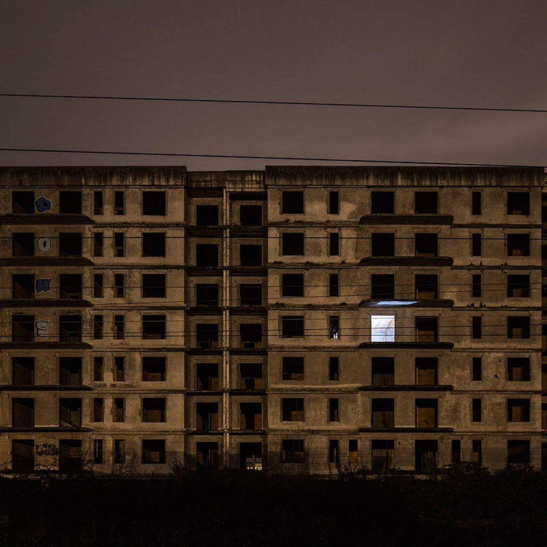 Photography_Home_Less__Nelson_Garrido_i1