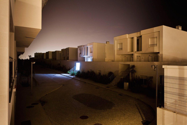 Photography_Home_Less__Nelson_Garrido_i5