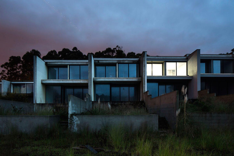 Photography_Home_Less__Nelson_Garrido_i6