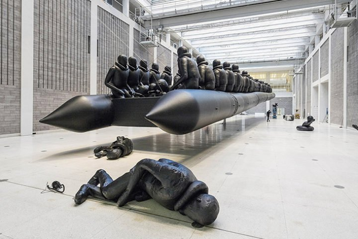 ai-weiwei-law-of-journey-exhibition-pre