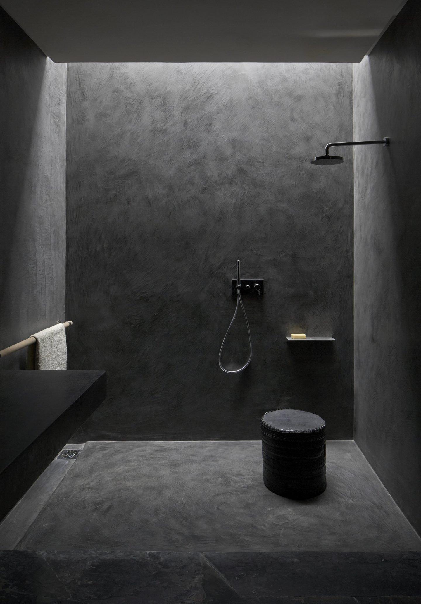 architecture_studio_KO (6) (Kopiowanie)