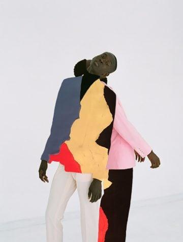 artmour-digital-collage-05