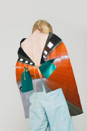 artmour-digital-collage-10