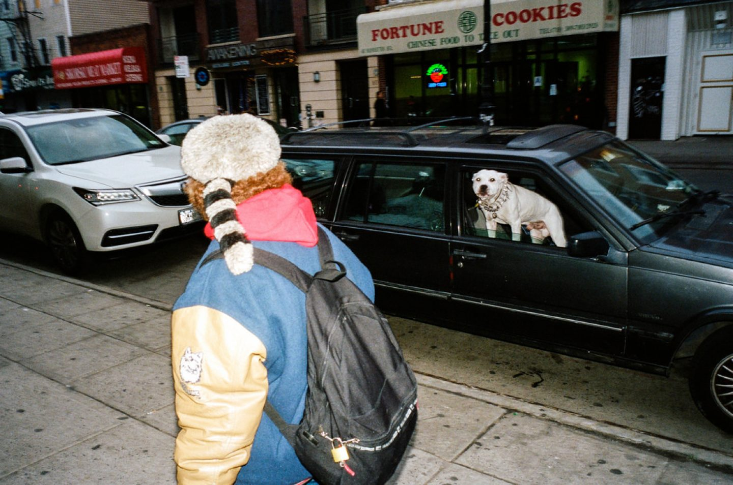 daniel-arnold-street_photography_new_york_11