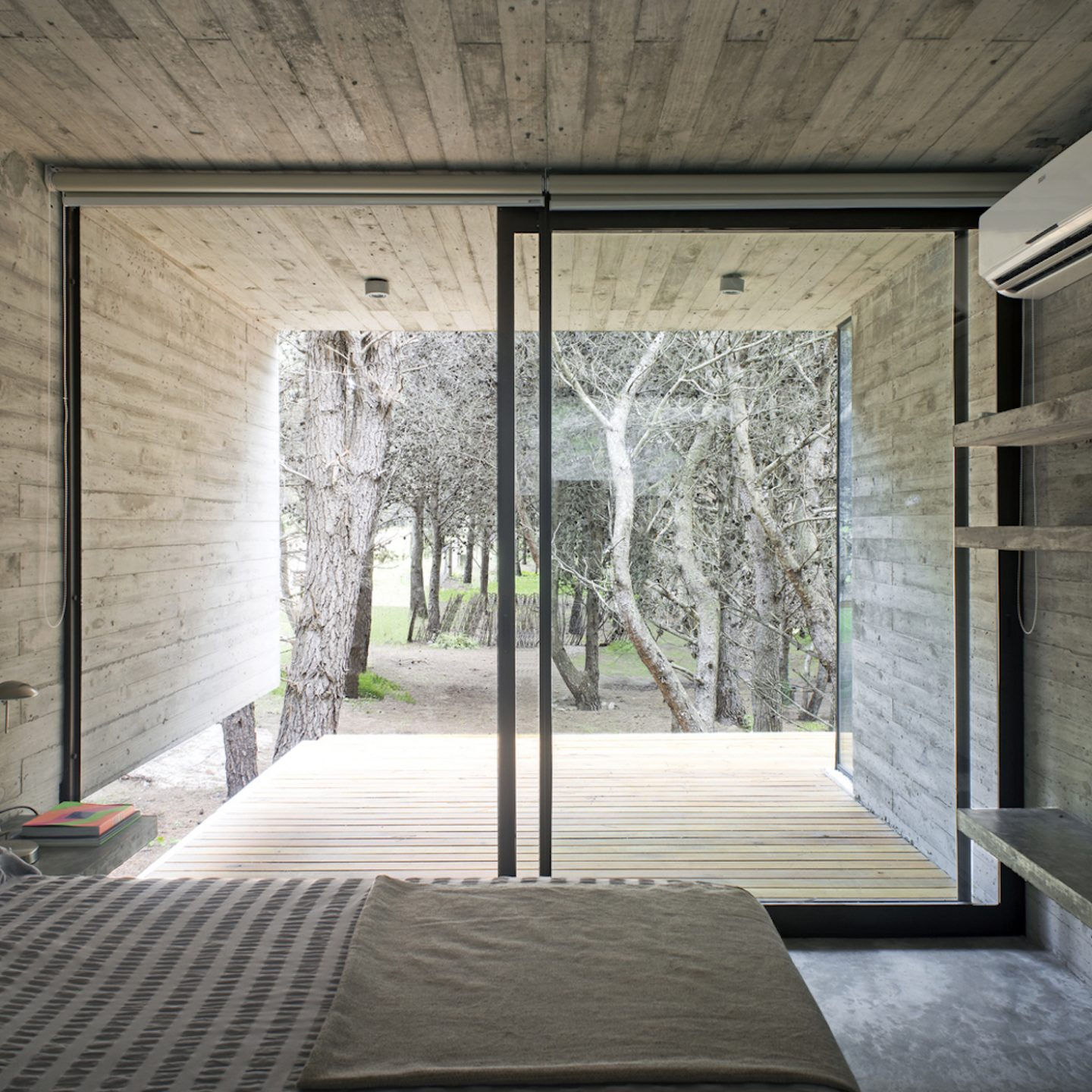 ignant_arch_h3house_kruk_004_featured