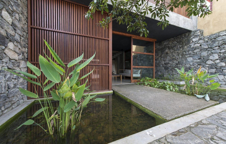ignant_architecture_battaramulla_002