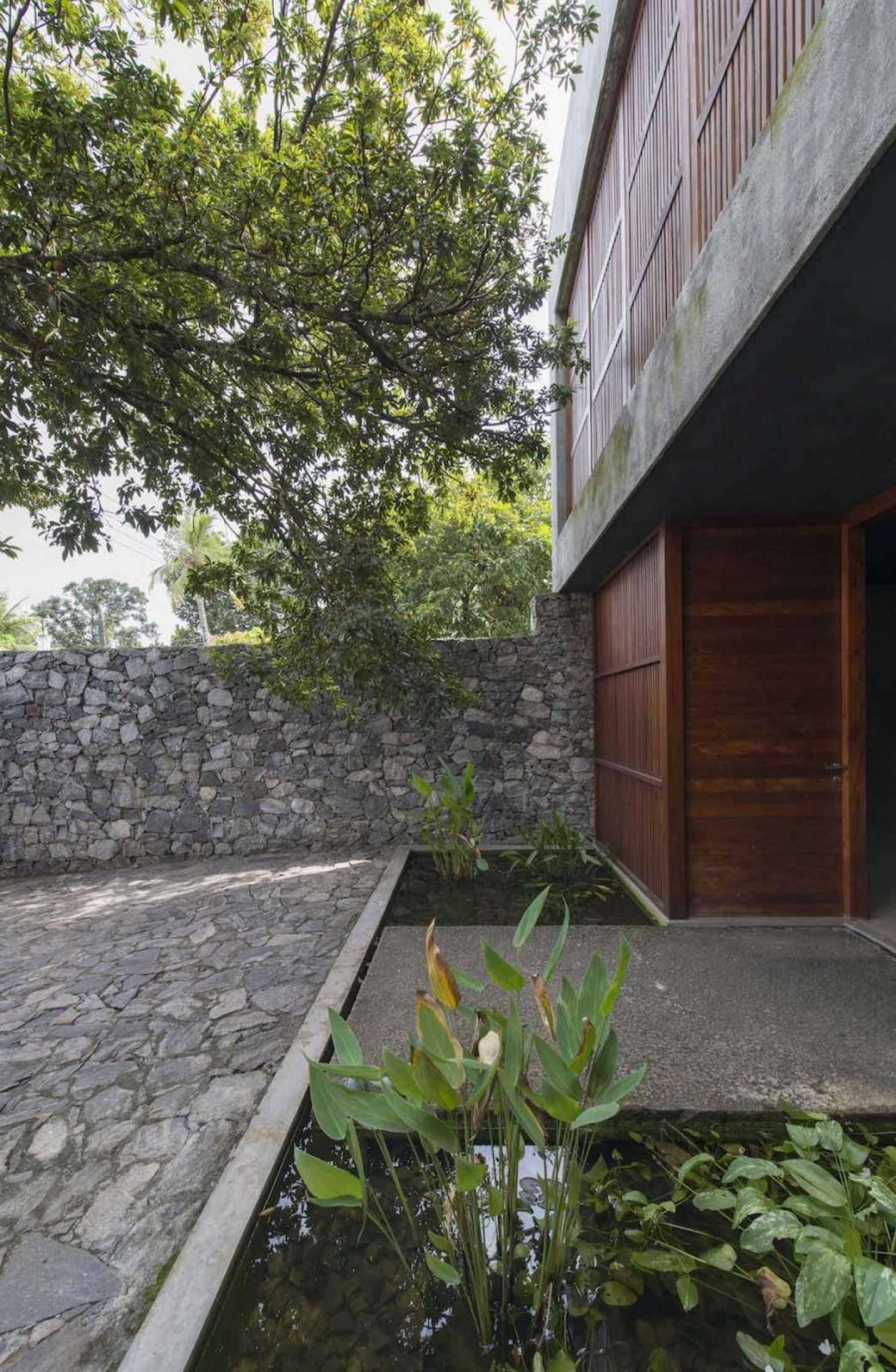 ignant_architecture_battaramulla_003