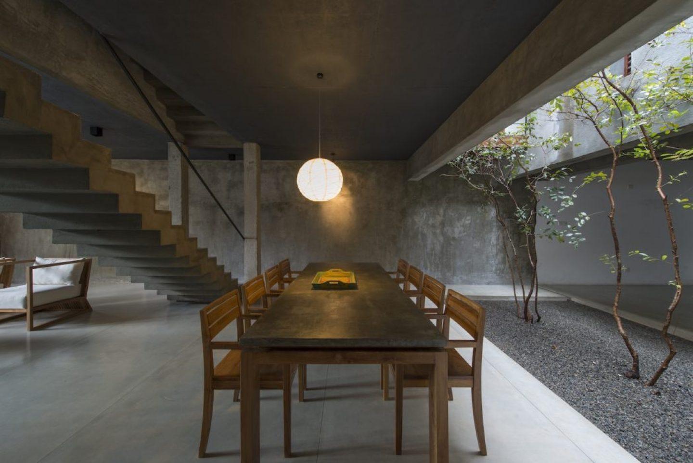ignant_architecture_battaramulla_008-1050x701