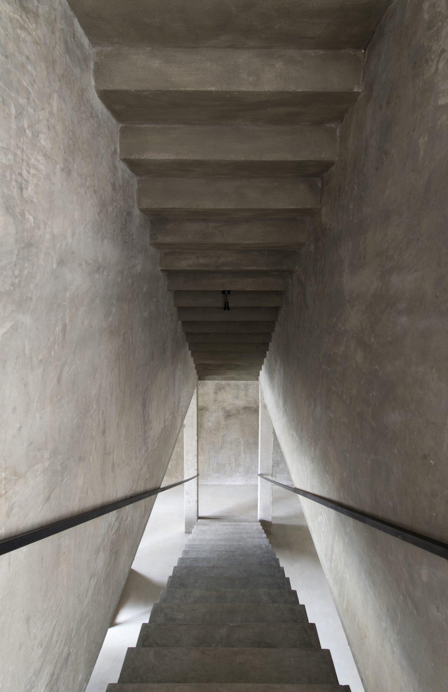 ignant_architecture_battaramulla_010