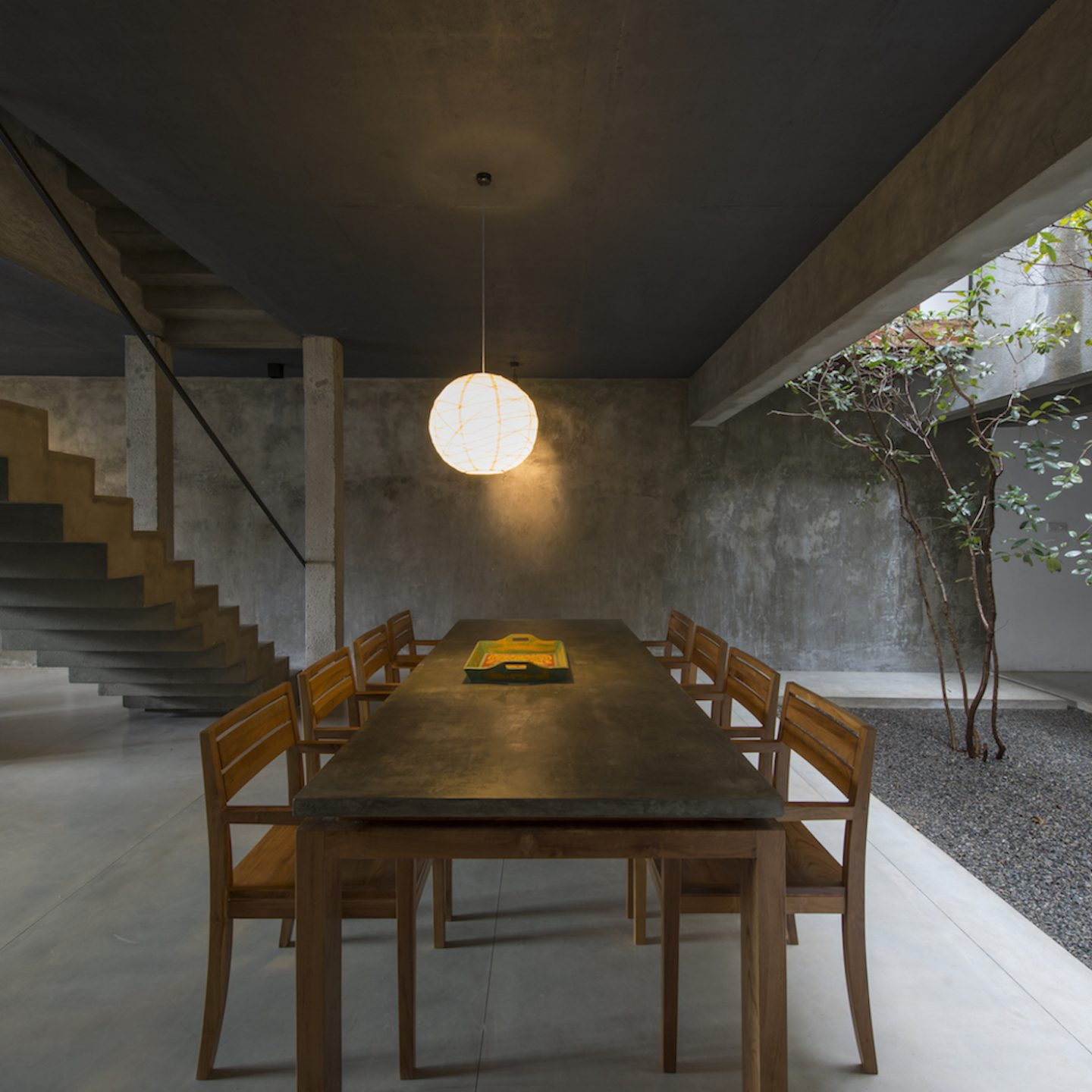 ignant_architecture_battaramulla_featured