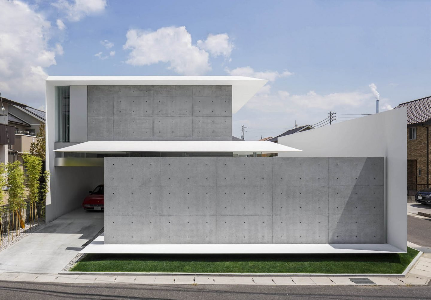 ignant_architecture_fu_house_select_002