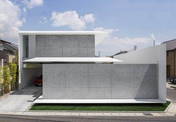 ignant_architecture_fu_house_select_002