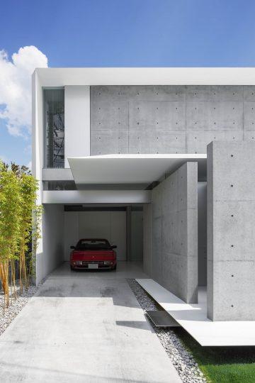 ignant_architecture_fu_house_select_011