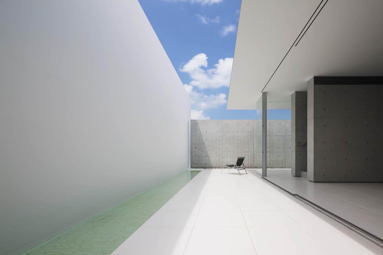 ignant_architecture_fu_house_select_032_2