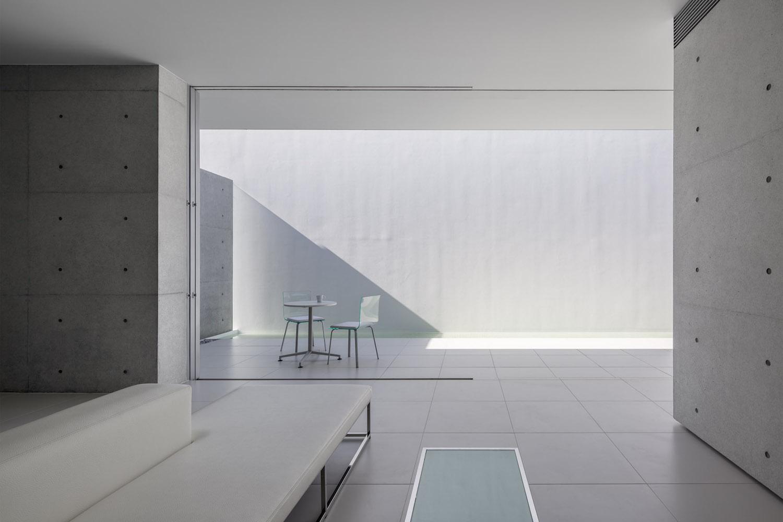 ignant_architecture_fu_house_select_045