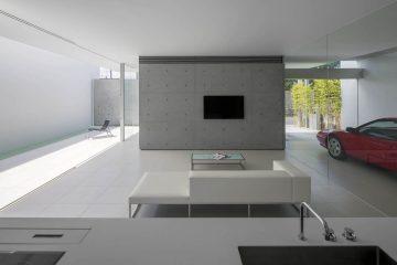 ignant_architecture_fu_house_select_047