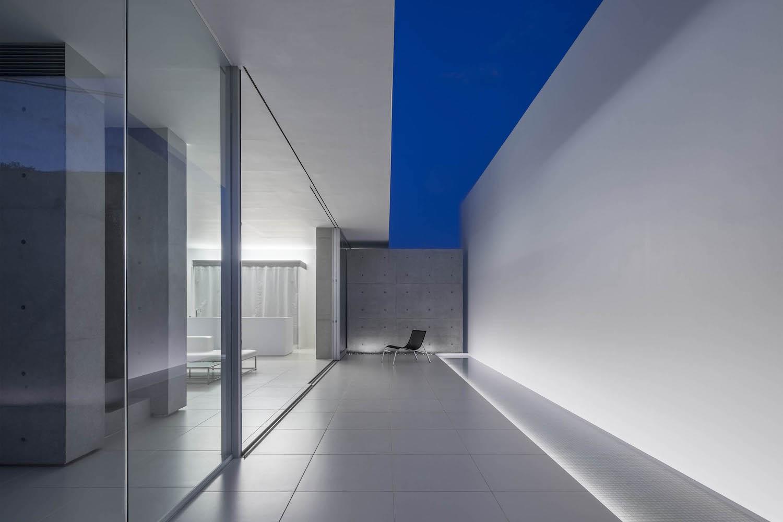 ignant_architecture_fu_house_select_073