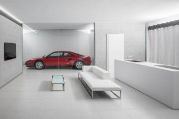ignant_architecture_fu_house_select_079