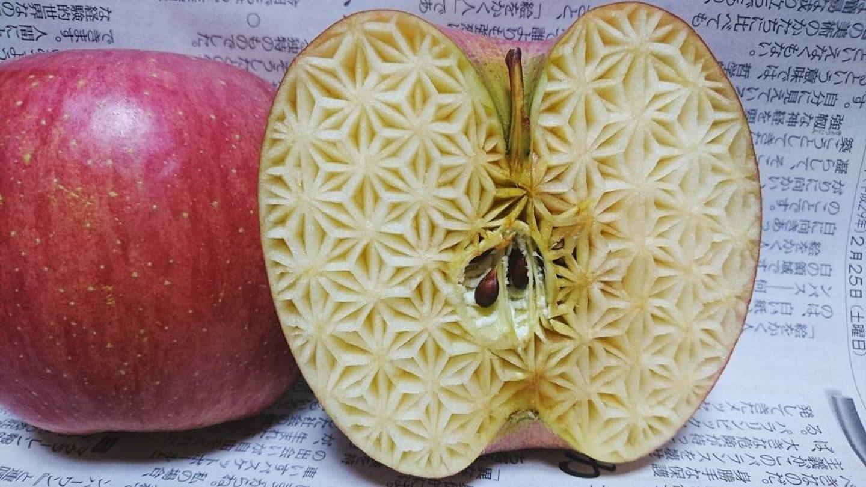 ignant_art_gaku_002
