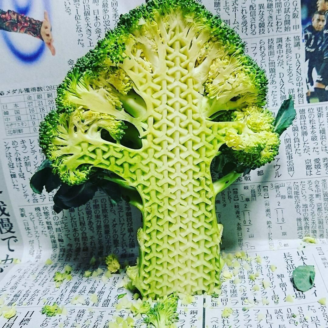 ignant_art_gaku_003
