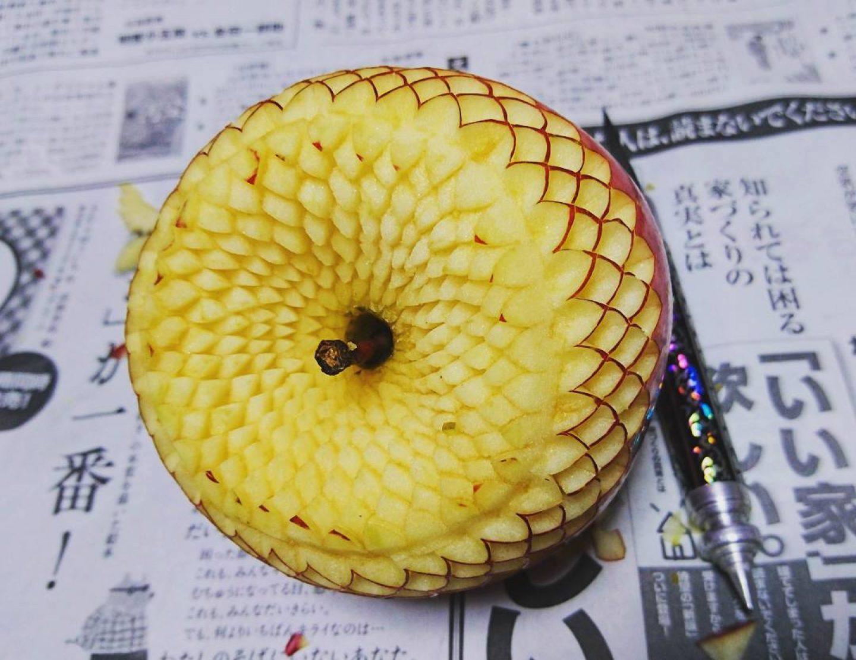 ignant_art_gaku_006