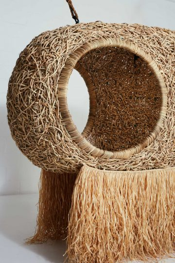 ignant_design_Suspended-Sofas-Cocoons-and-Nests-by-Porky-Hefer_004