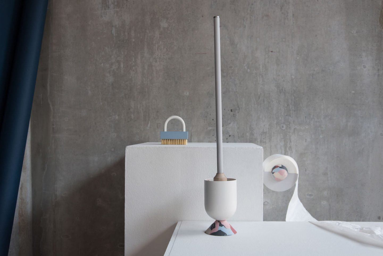 ignant_design_anna_gudmundsdottir_006